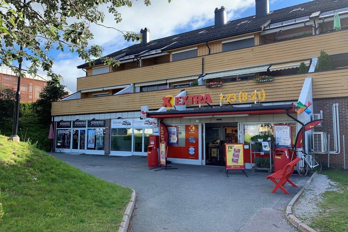 Pettersvollen 7, 3032 Drammen