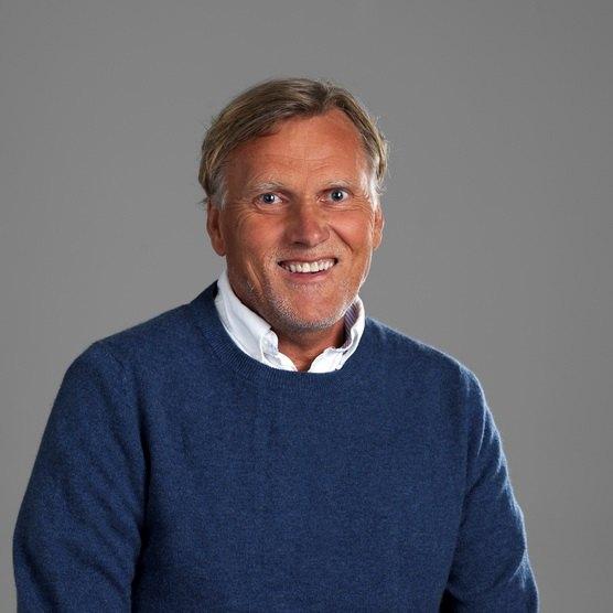 Finn Hodt