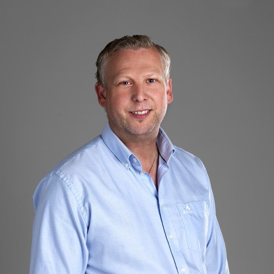 Morten Kaspersen