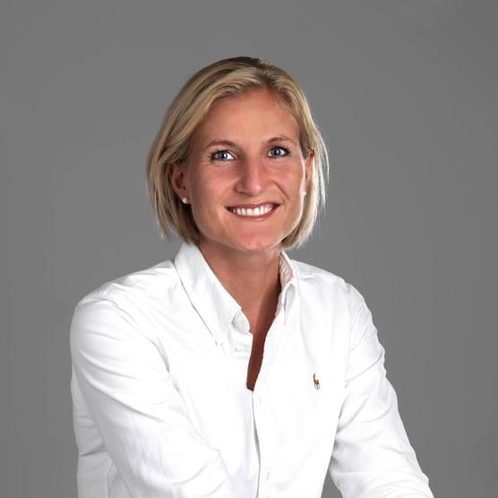 Helén Norheim