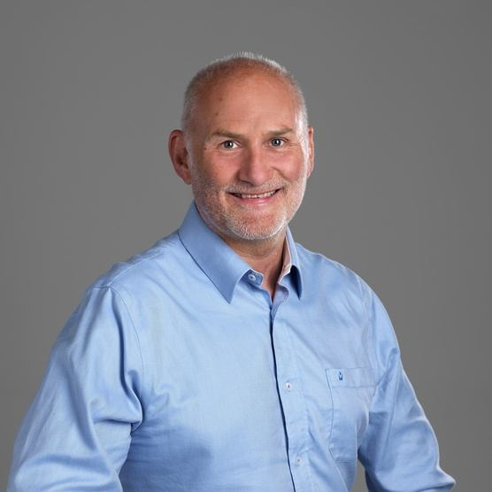 Bror E. Sørensen