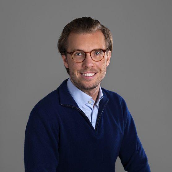 Thomas Falck-Pedersen